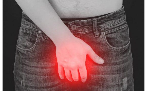 Penis Problems (लिंग समस्याएं)- Yovan Clinic