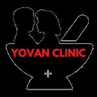Yovan Clinic in Jind, Panipat, Hisar, Haryana