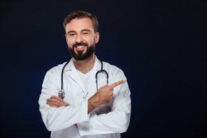 Best Sexologist Doctor inn Hisar